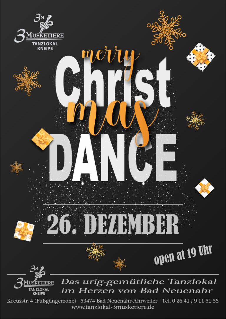 Christmas Dance_A4_2019-12-26