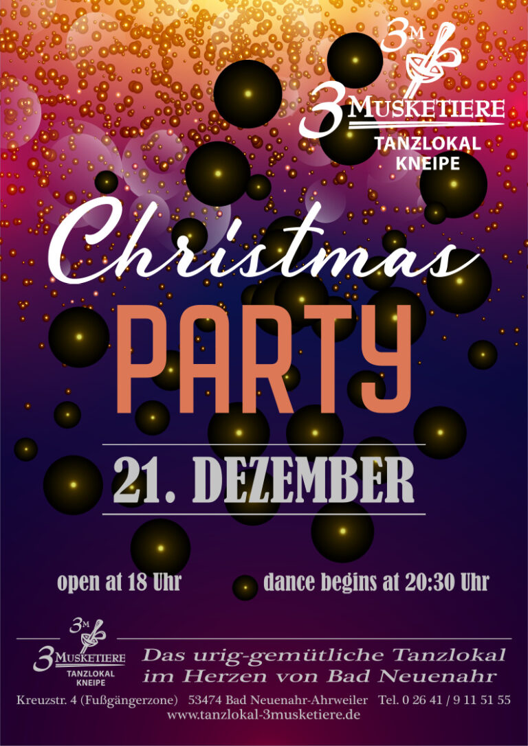 Christmas Party_A4_2019-12-21