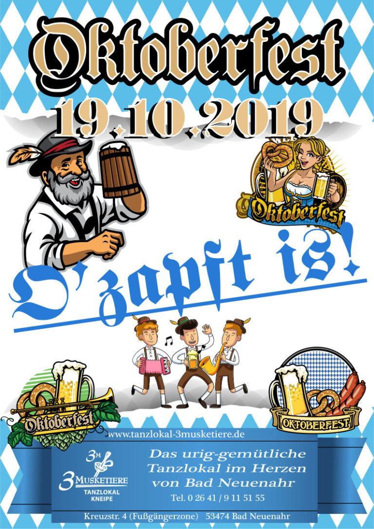 Oktoberfest 2019_A4