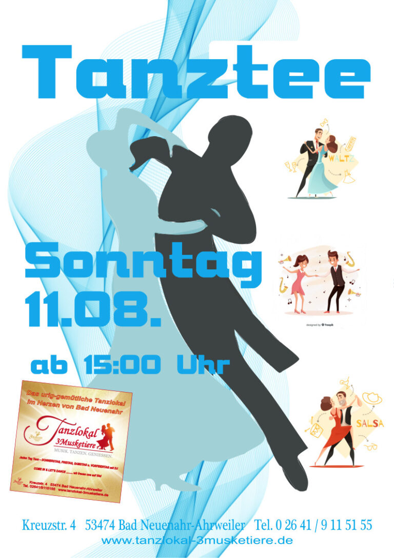 Tanztee.11.08_A4