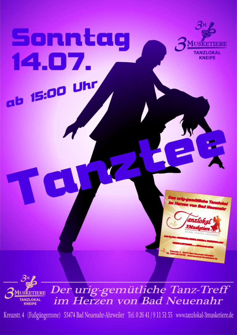 Tanztee.14.07_A4