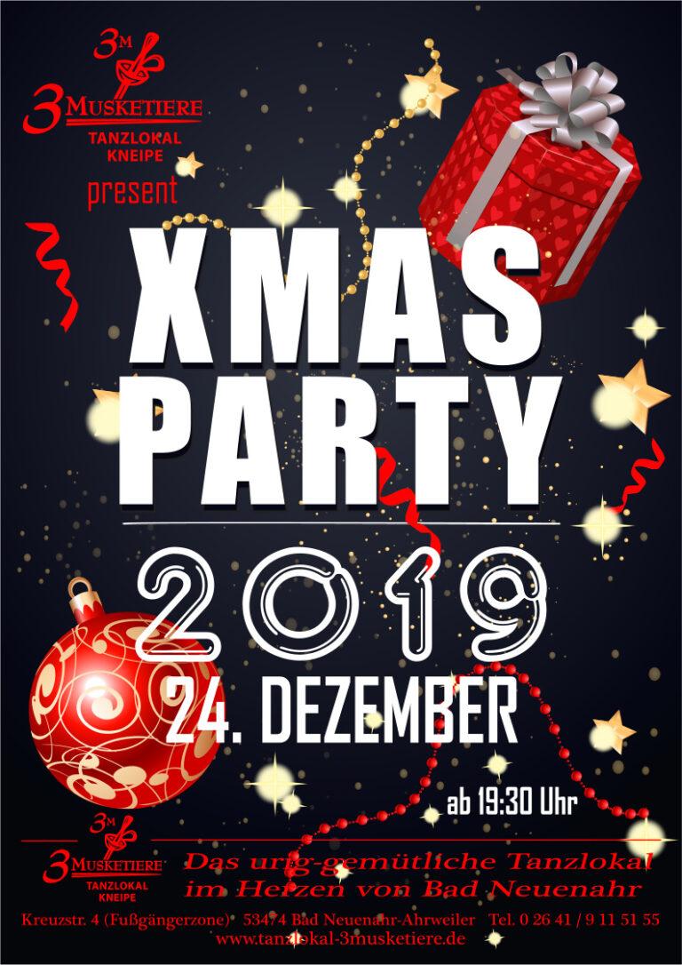 Xmas Party_A4_2019-12-24