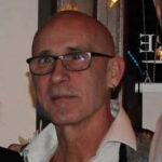 Gerd Lohn Tanzlokal 3 Musketiere Bad Neuenahr